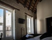DingDong Palacete - Habitación Doble Superior